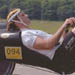 Pictures Cycle Vision 2003