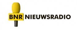 M5 2-SPOKE on main Dutch radio channel